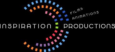 Inspiration productions