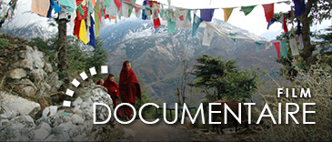 Film documentaire