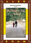 Tibet - Un peuple en exil affiche
